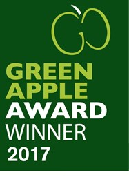 Green Apple Awards Logo-2017.jpg